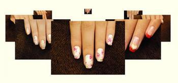 nail-skill002.jpg